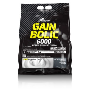 OLIMP Gain Bolic 6000 (6800g)