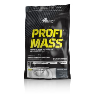 OLIMP Profi Mass (1000g)