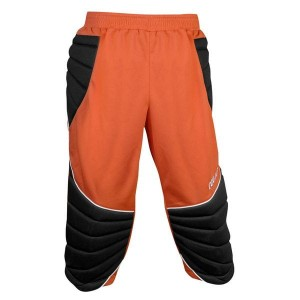 Spodnie bramkarskie REUSCH Protection Short 3/4