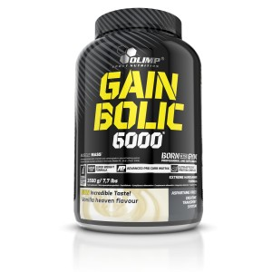 OLIMP Gain Bolic 6000 (3500g)