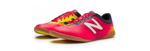 Buty halowe NEW BALANCE Furon 2.0 Dispatch IN