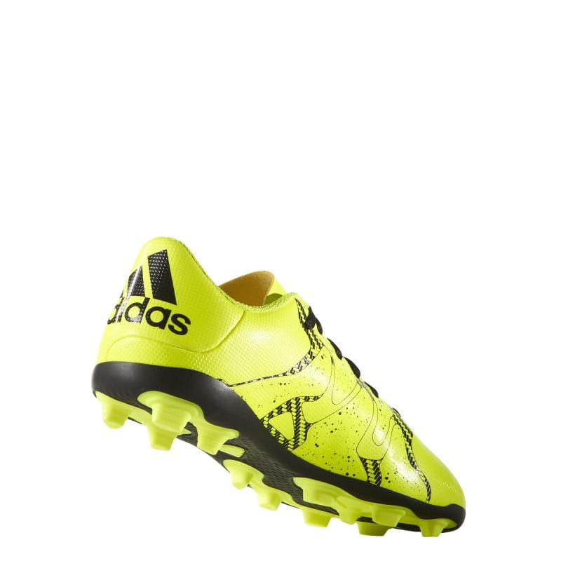 BUTY adidas X15.4 FxG JR B32788
