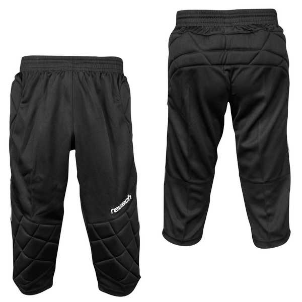 Spodnie bramkarskie REUSCH Protection Short 34